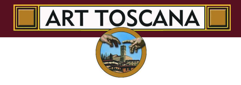 Art-Toscana